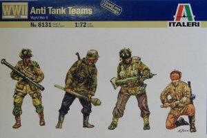 Infanteria Anticarro  (Vista 1)