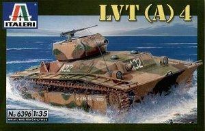LVT (A) 4 - Ref.: ITAL-06396