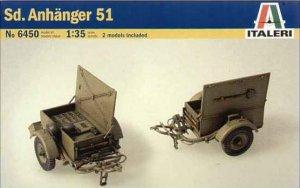 SD. Anhager 51  (Vista 1)