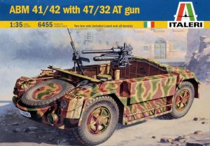 SAHARINA  AUTOMIBILE  BLINDATO ITAL-06455