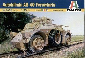 SAHARINA  AUTOMIBILE  BLINDATO ITAL-06456