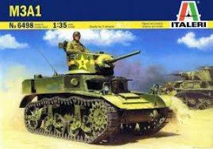M3A1  (Vista 1)