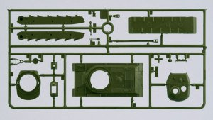 JS-2 STALIN  (Vista 2)