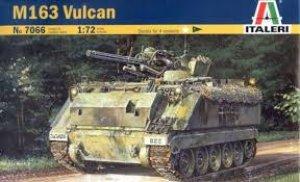 M163 Vulcan  (Vista 1)