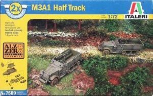 M 3A1  (Vista 1)