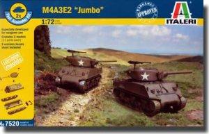 M4A3E2   (Vista 1)