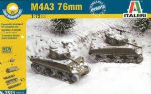 M4A3 76mm  (Vista 1)