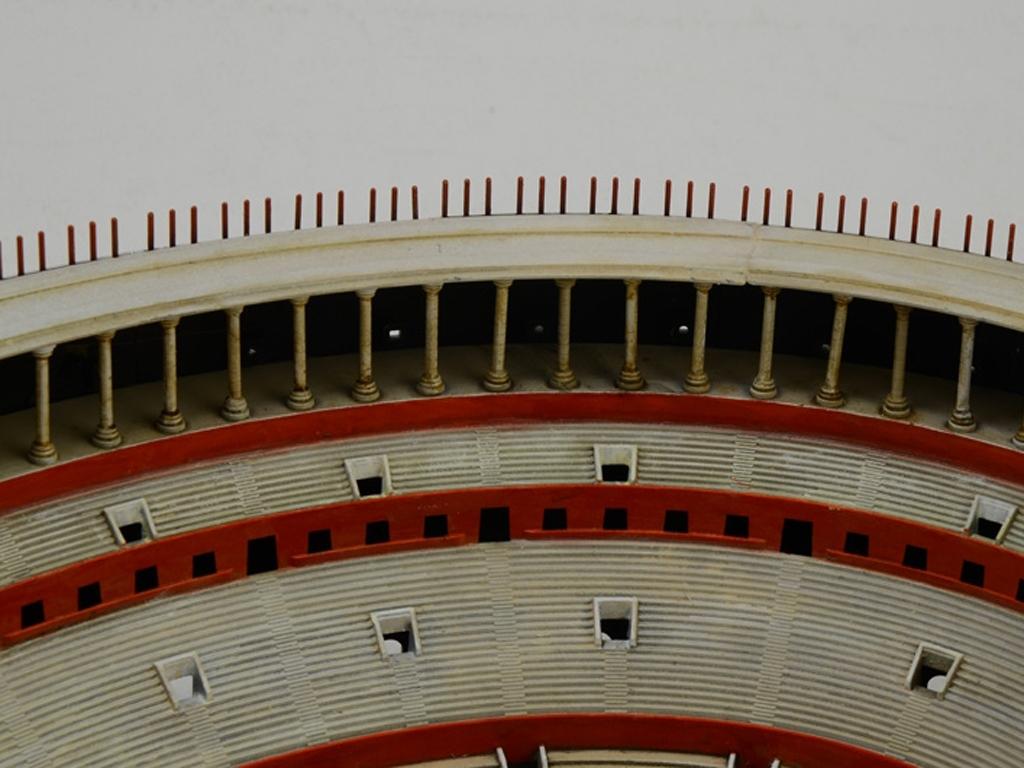 El Coliseo  (Vista 7)