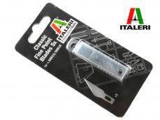 Cuchillas - Ref.: ITAL-50824
