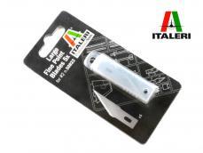 Cuchillas - Ref.: ITAL-50825
