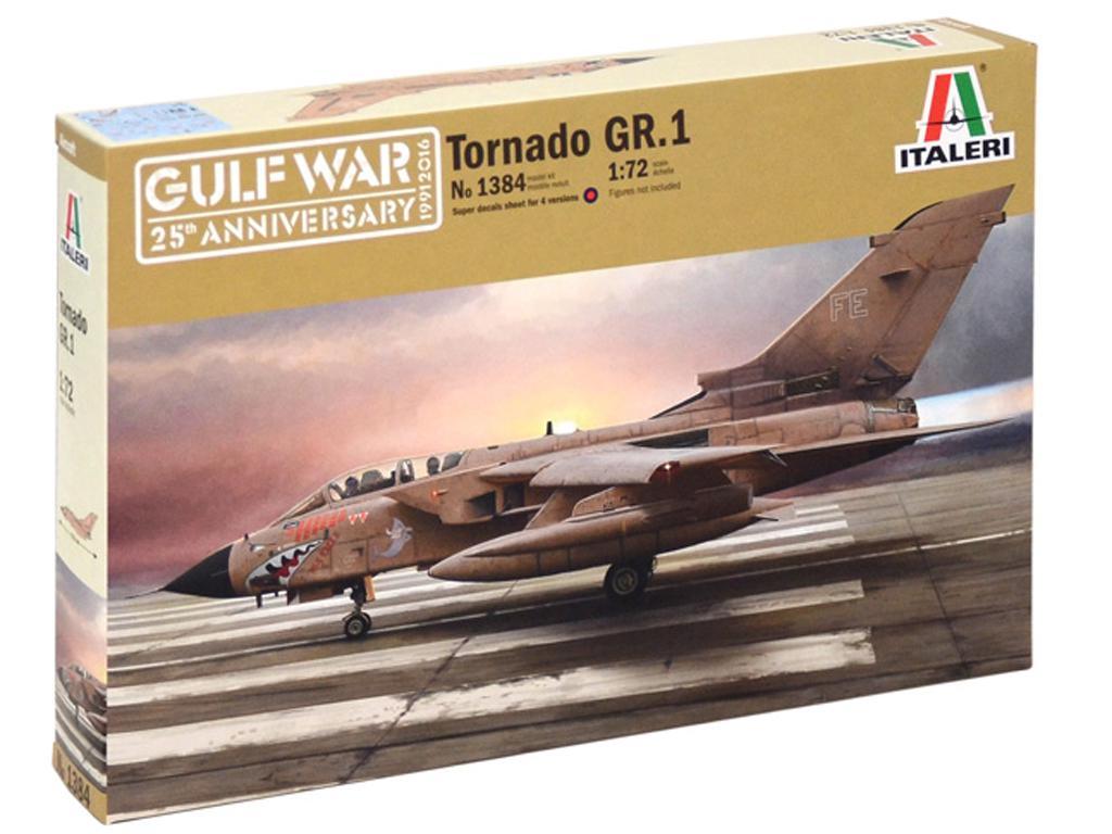 Tornado GR.1 (Vista 1)