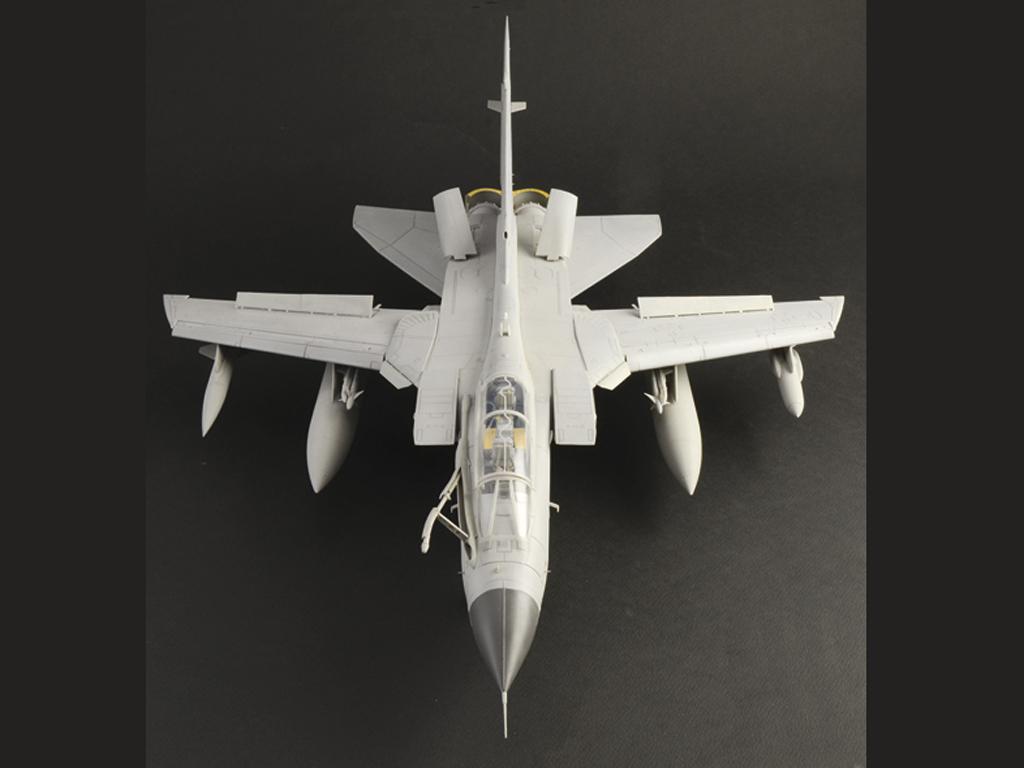 Tornado GR.4 (Vista 2)