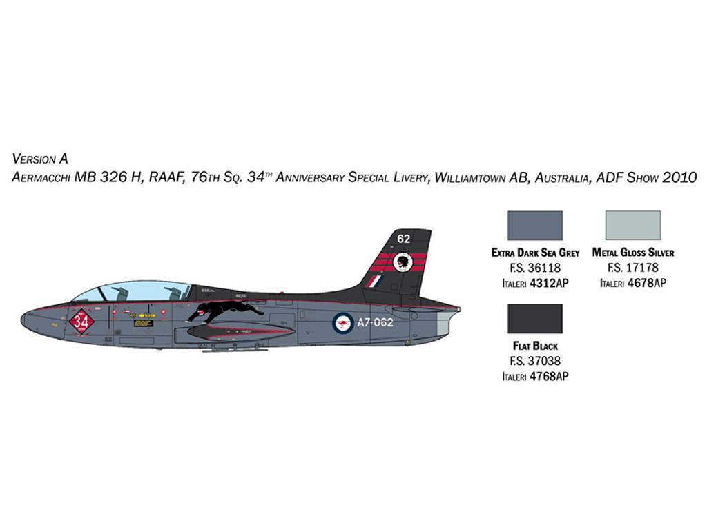 MB-326 (Vista 4)