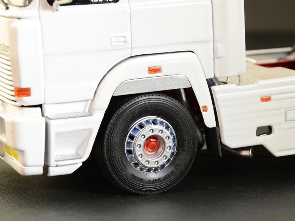 IVECO Turbostar 190.48 Special (Vista 4)