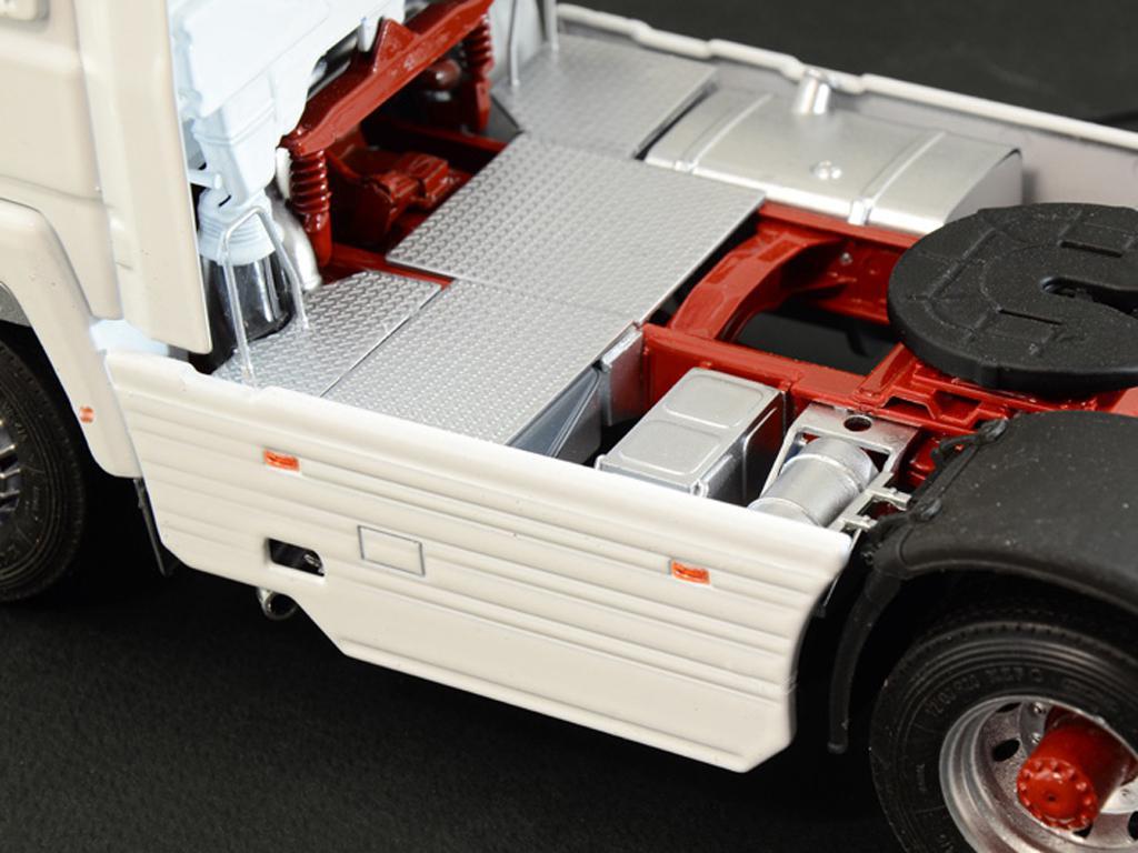 IVECO Turbostar 190.48 Special (Vista 6)