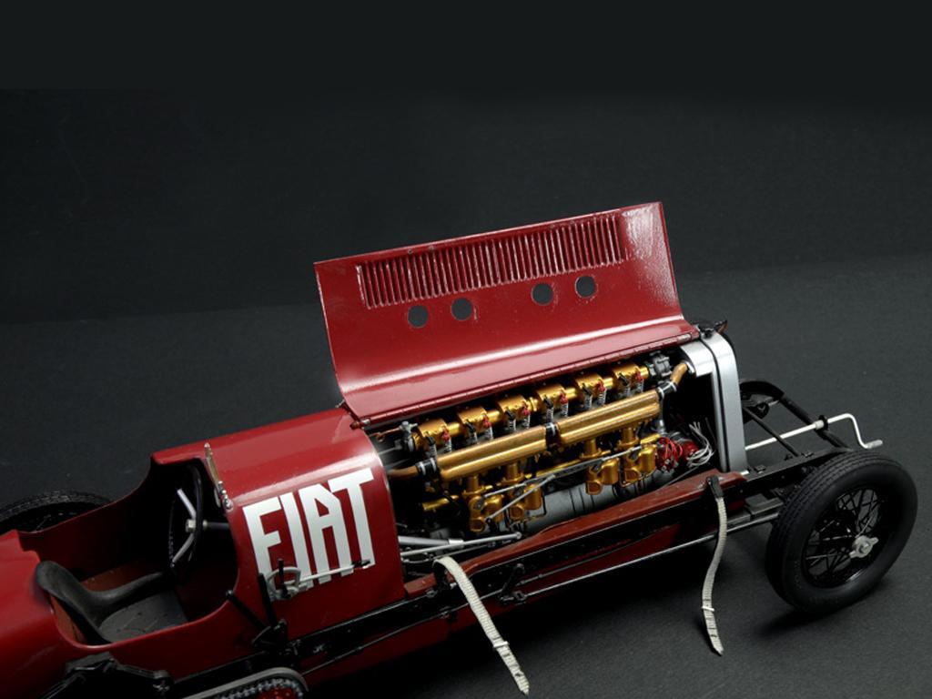 Fiat Mefistofele 21706 c.c. (Vista 2)