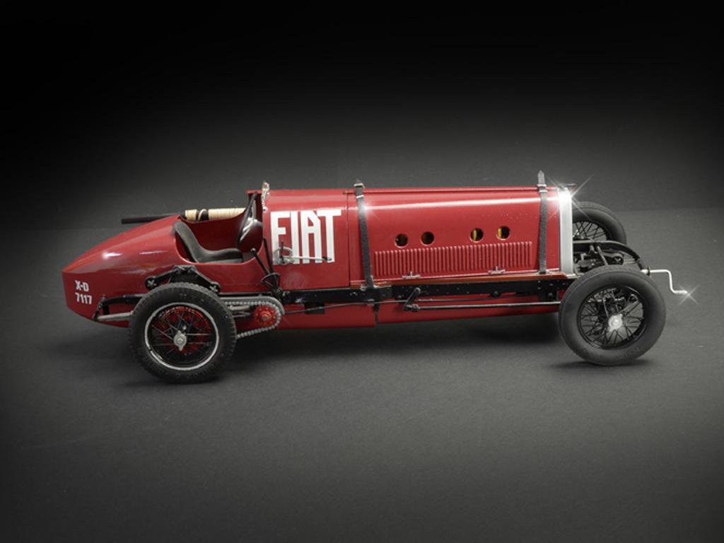 Fiat Mefistofele 21706 c.c. (Vista 4)