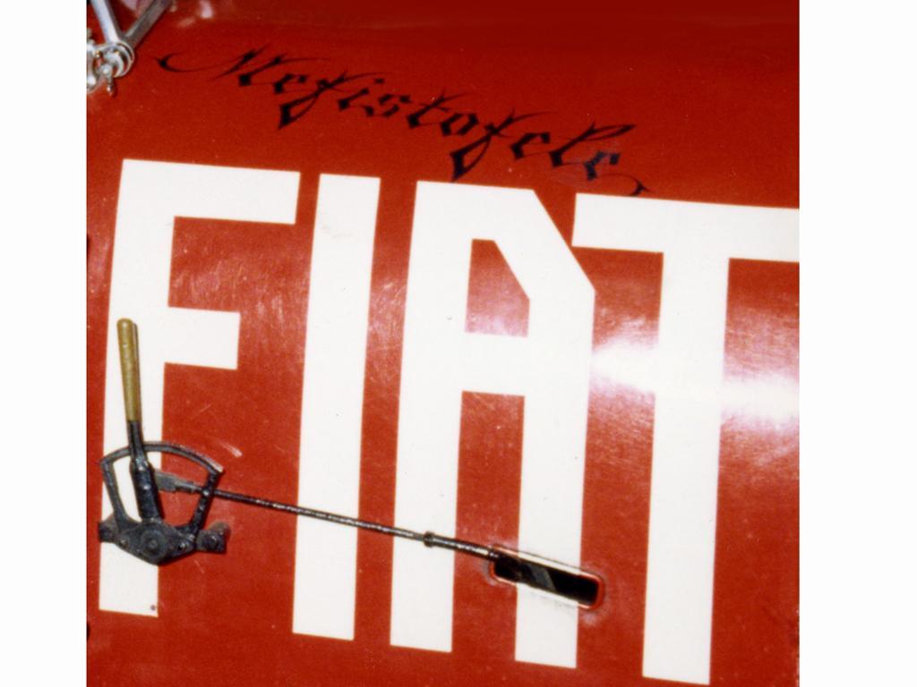 Fiat Mefistofele 21706 c.c. (Vista 5)