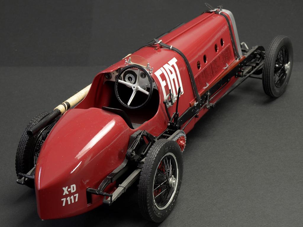 Fiat Mefistofele 21706 c.c. (Vista 6)