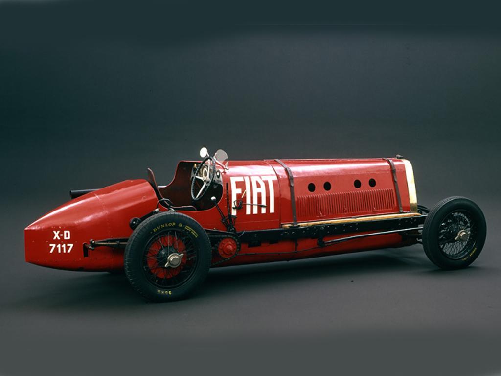 Fiat Mefistofele 21706 c.c. (Vista 8)