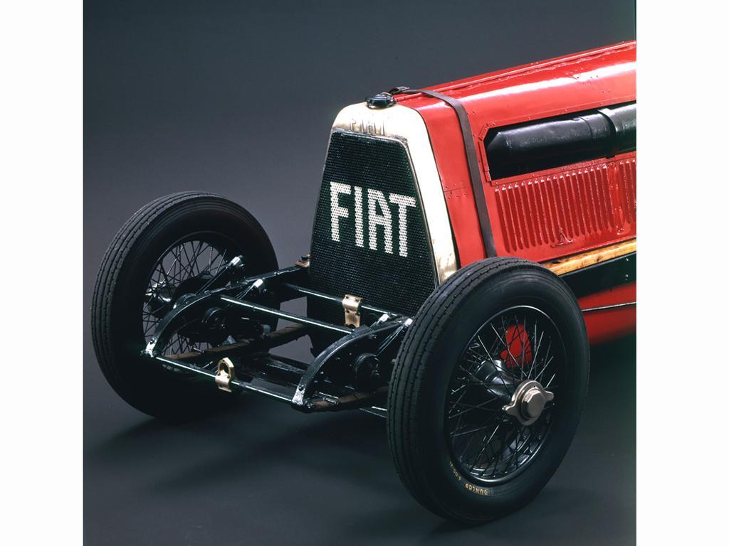 Fiat Mefistofele 21706 c.c. (Vista 9)