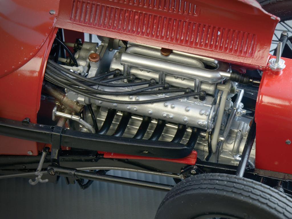 Fiat 806 Grand Prix (Vista 7)