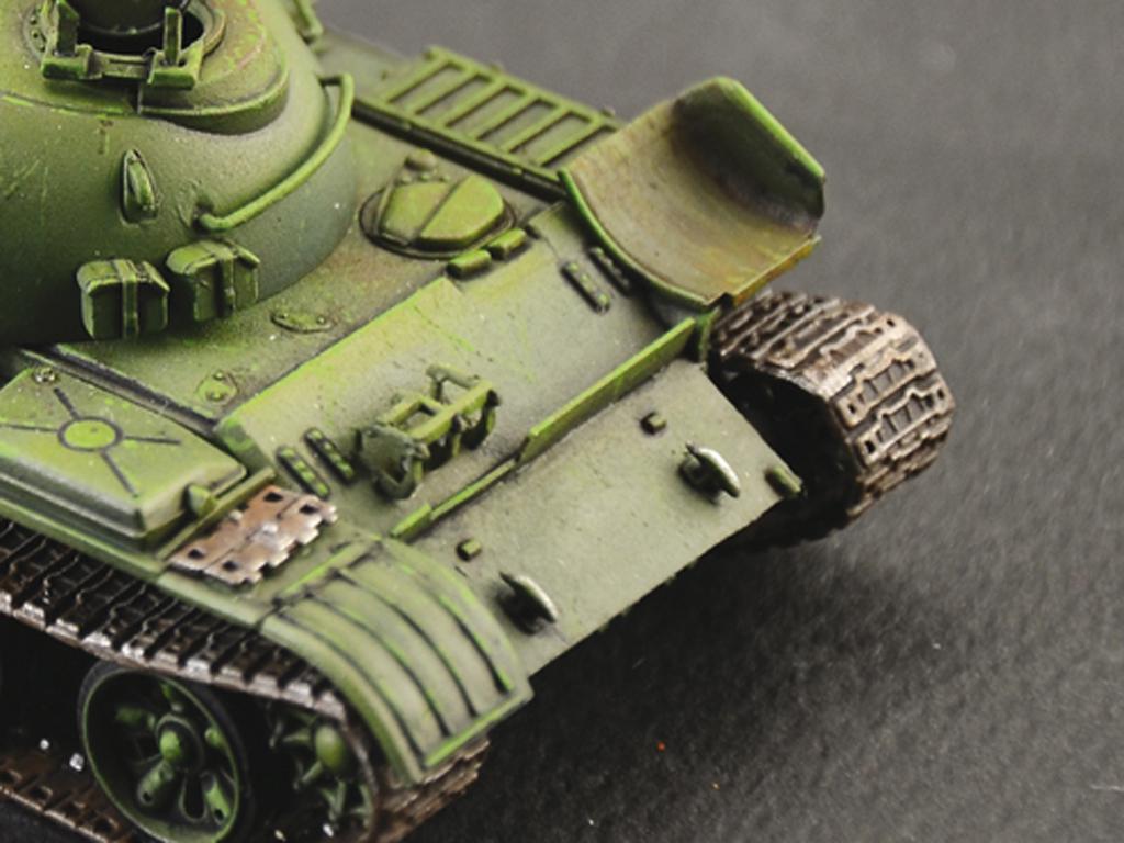 T-55 A (Vista 10)