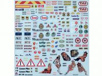 Kit de accesorios para camión (Vista 4)