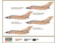 Tornado GR.1 (Vista 5)