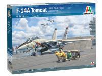 F-14A TOMCAT (Vista 7)