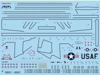 B-52H Stratofortress (Vista 9)