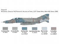F-4E/F Phantom II (Vista 11)
