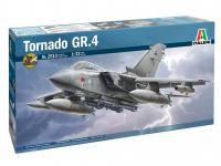 Tornado GR.4 (Vista 24)