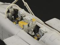 Tornado GR.4 (Vista 35)