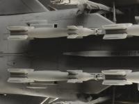 Tornado GR.4 (Vista 40)