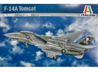 F-14 A Tomcat (Vista 3)