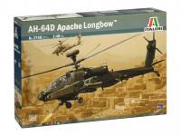 AH-64 Apache (Vista 9)