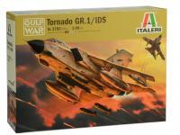 Tornado GR.1/IDS - Gulf War (Vista 8)
