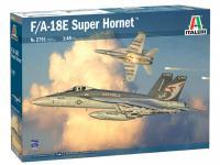 F/A-18E Super Hornet (Vista 6)