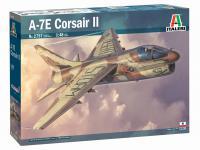 A-7E Corsair II (Vista 7)
