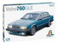 Volvo 760 GLE (Vista 6)