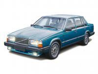 Volvo 760 GLE (Vista 7)