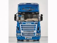 Scania R620  (Vista 11)
