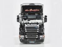 "Scania R730 ""The Griffin"" (Vista 11)"