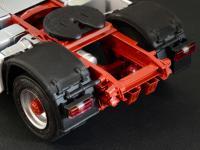 IVECO Turbostar 190.48 Special (Vista 12)