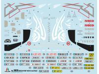 Iveco Hi-Way 480 E5 (Vista 4)