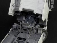 Volvo FH4 Globetroter XL (Vista 15)
