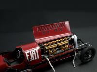 Fiat Mefistofele 21706 c.c. (Vista 11)