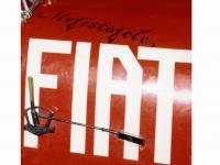 Fiat Mefistofele 21706 c.c. (Vista 14)