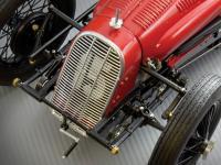 Fiat 806 Grand Prix (Vista 9)